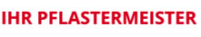 Plastermeister